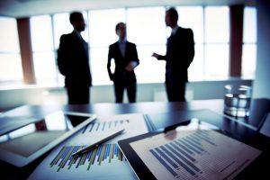 سرینو,بازاریابی,مشاوره کسب و کا,برنامه بازتریابی,برندینگ,تبلیغات,شرکت سرینو,,serinno
