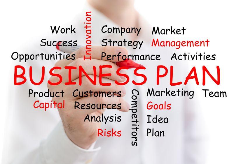 fvkhli ;sf , ;hv,بیزینس پلن,برنامه کسب و کار,طرح کسب و کار,طرح توجیحی,مشاور اقتصادی,business plan,bp,مشاور طرح کسب و کار,مشاور تهیه بیزینس پلن,طرح توجیهی اقتصادی,طرح تو جیهی