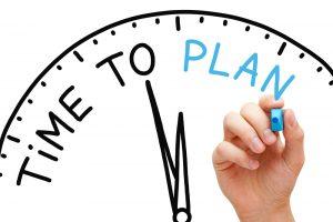 مارکتینگ پلن,برنامه بازاریابی,بازاریابی,تبلیغات,فروش,مهندسی فروش,hsjvhjCd fhchvdhfd,استراتژی بازاریابی,استرانژِ بازاریابی,پروموشن,تبیلغات ضمنی,طرح بازاریابی,xvp fhchvdhfd