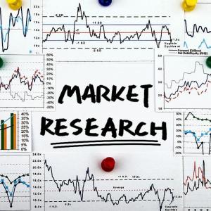 تحقیقات بازاریابی ، عارضه یابی فروش