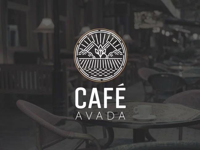 سایت کافه